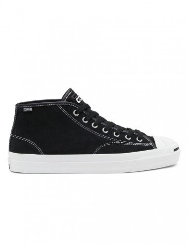 Converse Jack purcell pro 166841C