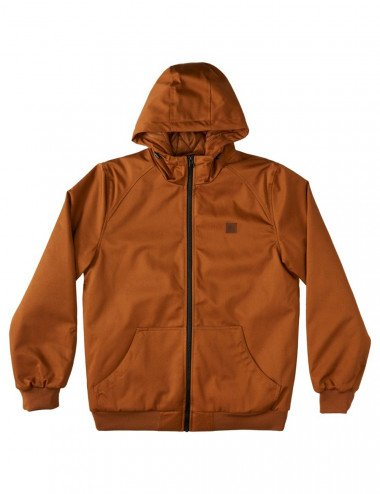 Dc Shoes Earl padded jacket ADYJK03089-NNW0