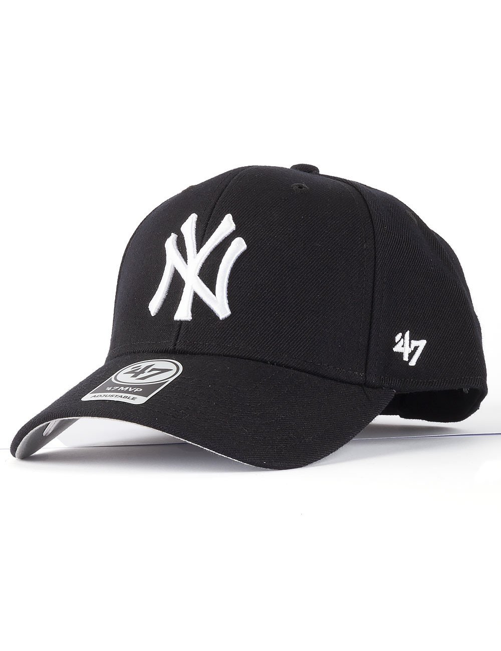 '47 New york yankees mvp MVP17WBV-BK