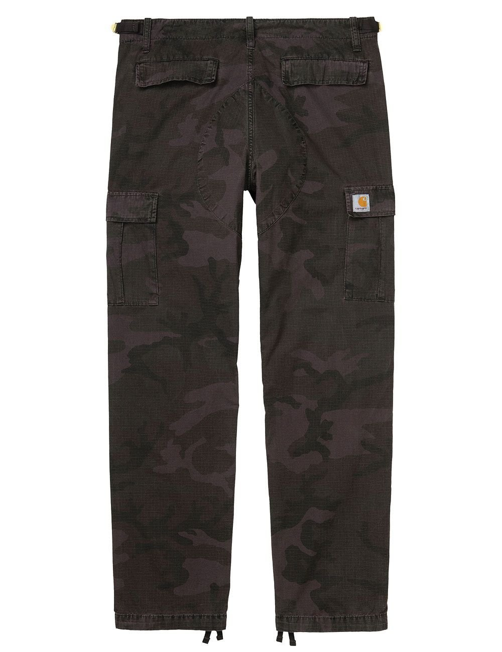 Carhartt Aviation pant I009578-C