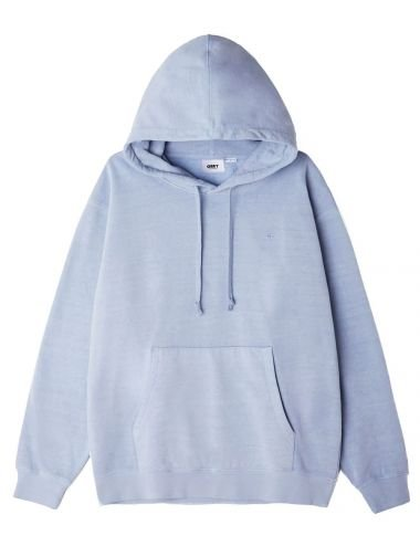 Obey Mini bold sustainable hoodie 112470106