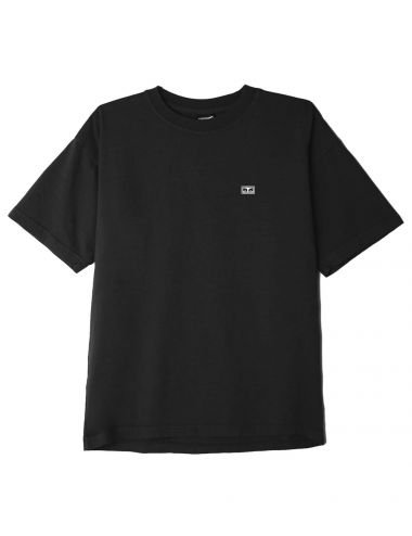 Obey Earth crisis heavyweight t-shirt 166912598
