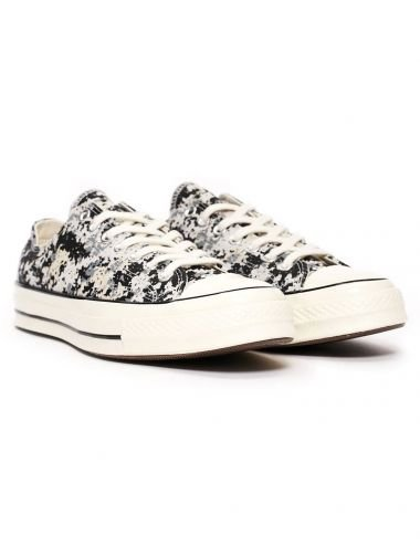 Converse Chuck 70 Pixelated Digital Camo 170382C