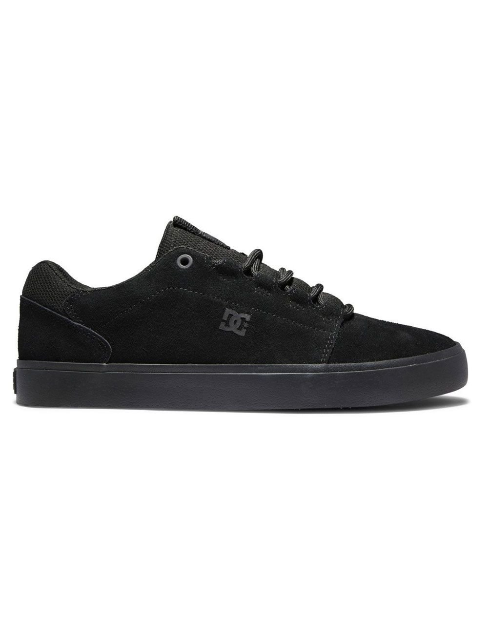 Dc Shoes Hyde s ADYS300579-001