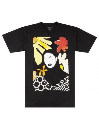 Obey Truth is beauty sustainable t-shirt 167292637