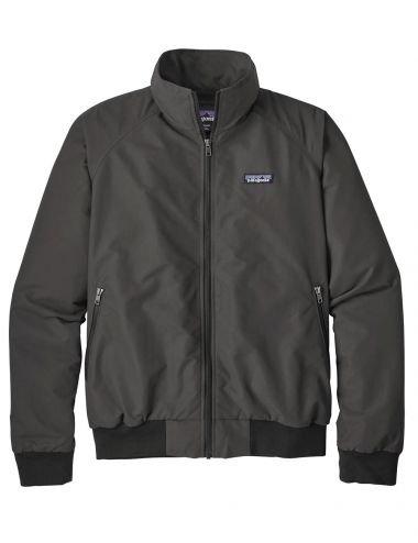 Patagonia Baggies jacket 28151