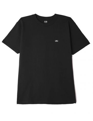 Obey Mass resistance classic t-shirt 165262784