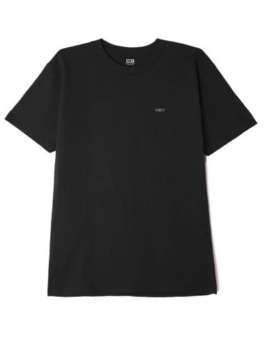 Obey Built to last classic t-shirt 165262520