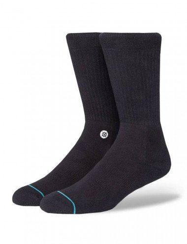 Stance Icon M311D14ICO