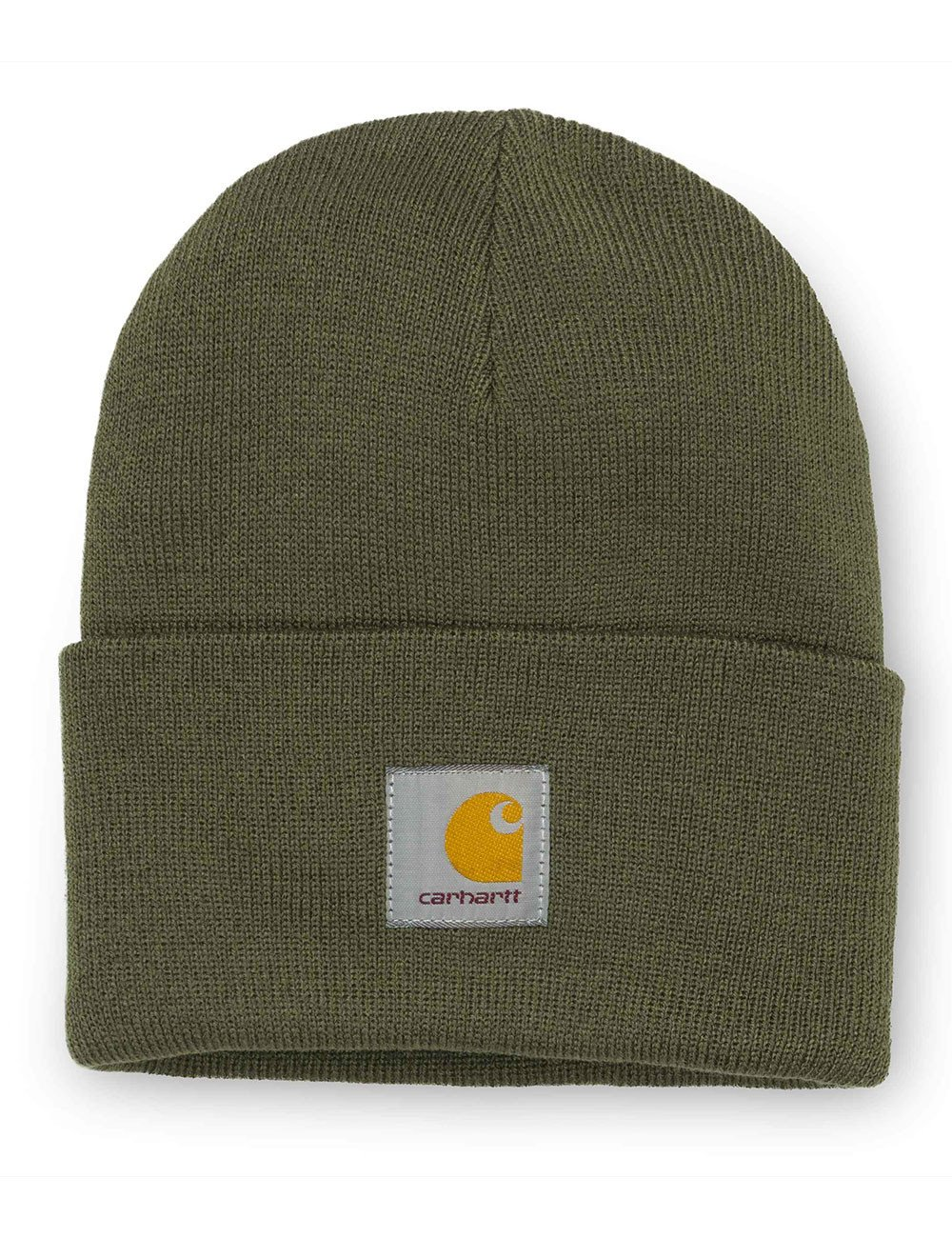 Carhartt Acrylic watch hat I020175